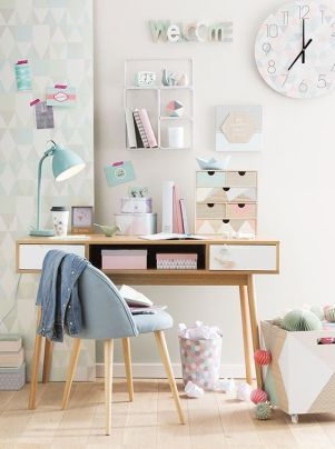 Swatiness_Pinterest Desk Goals 17