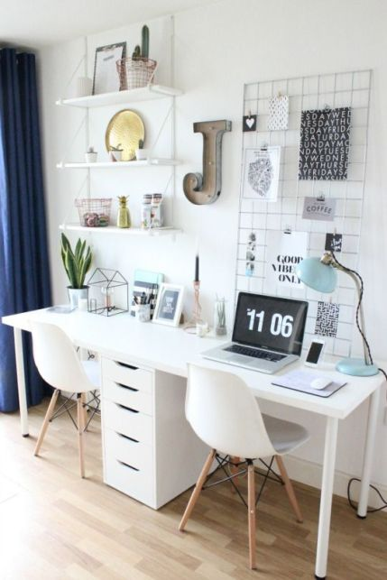 Swatiness_Pinterest Desk Goals 18