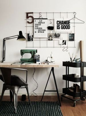 Swatiness_Pinterest Desk Goals 19