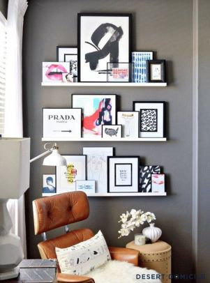 Swatiness_Pinterest Desk Goals 2