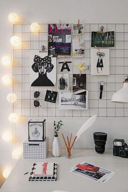 Swatiness_Pinterest Desk Goals 20