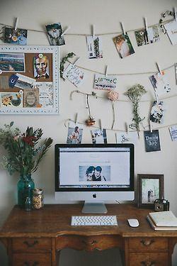 Swatiness_Pinterest Desk Goals 21