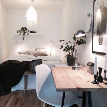 Swatiness_Pinterest Desk Goals 24
