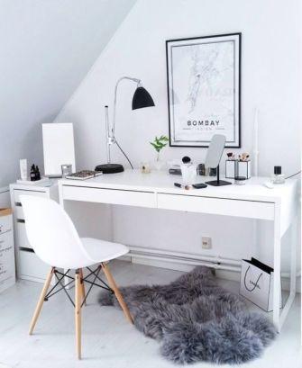 Swatiness_Pinterest Desk Goals 25
