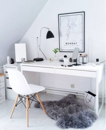 Swatiness_Pinterest Desk Goals 25