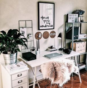 Swatiness_Pinterest Desk Goals 26