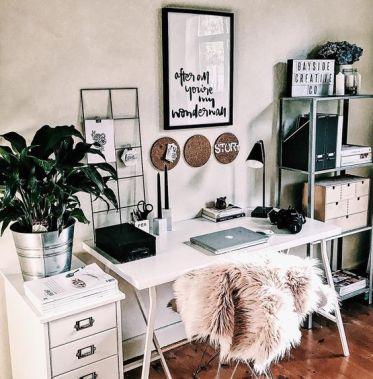 Swatiness_Pinterest Desk Goals 26