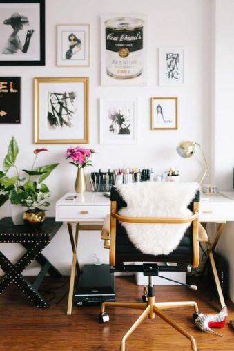 Swatiness_Pinterest Desk Goals 3