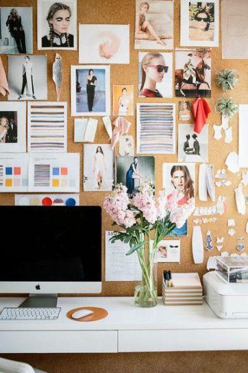 Swatiness_Pinterest Desk Goals 4