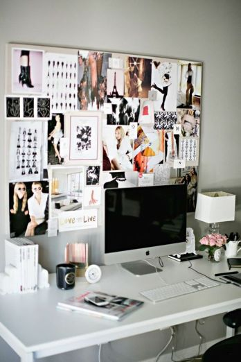 Swatiness_Pinterest Desk Goals 5