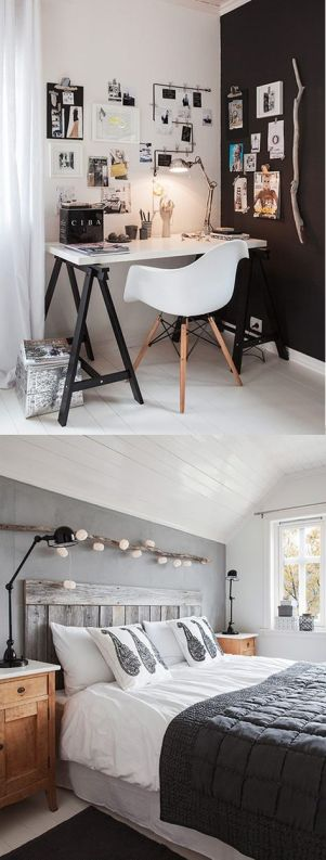 Swatiness_Pinterest Desk Goals 7