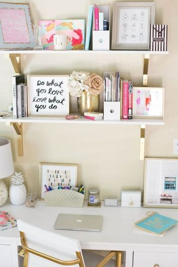 Swatiness_Pinterest Desk Goals 8