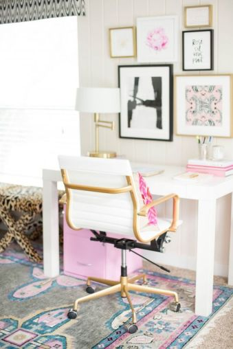 Swatiness_Pinterest Desk Goals 9