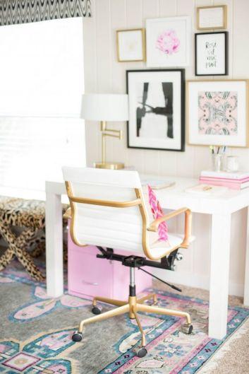 Swatiness_Pinterest Desk Goals 9