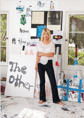 Kim Gordon & Other Stories (9)