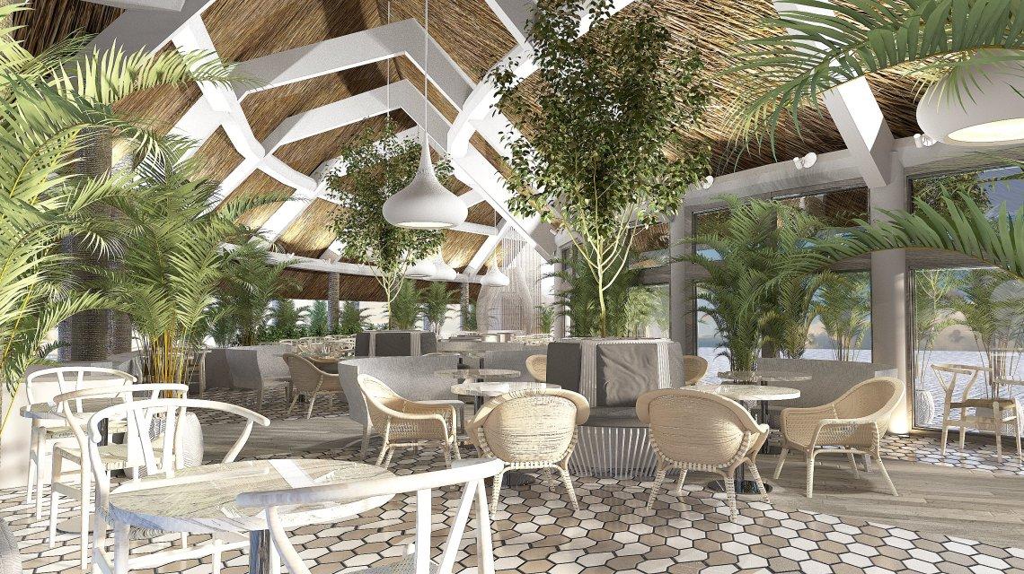 LGG_84652553_The_Palm_Court_Restaurant_D_3000x1685_72dpi.jpg