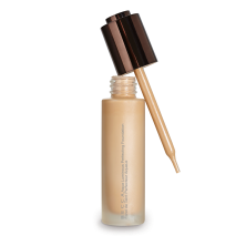 Becca_s Aqua Luminous Perfecting Foundation _AED 202