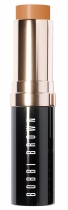 Bobbi Brown's Stick Foundation_AED 155