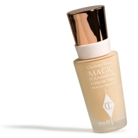 Charlotte Tillbury_s SPF15 Magic Foundation_AED 125