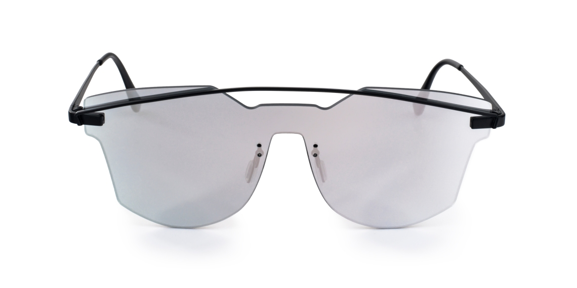 GLASSING_GP_GP8_EXTRA_SILVER_FRONT AED 1299