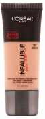 l_oreal-paris-infallible-24h-matter-foundation-on-namshi-com_aed-90.jpeg