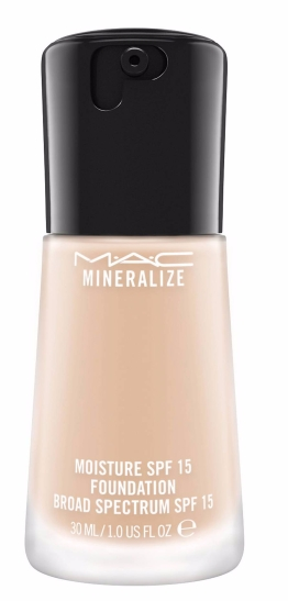 mac-mineralize-spf15-foundation_aed-200.jpeg
