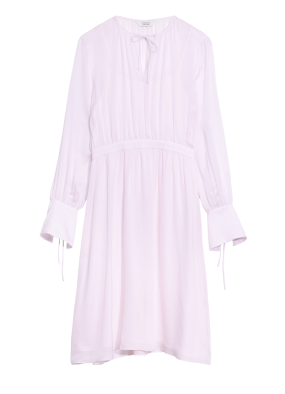 & Other Stories, Silk Dress AED749