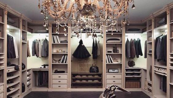 ... Cannes Fashion, Closet, Dubai Fashion Blogger, Fashion, Fashion  Bloggers, Fashion Inspiration, Inspiration, Interior, Interior Design,  Interior Goals, ...