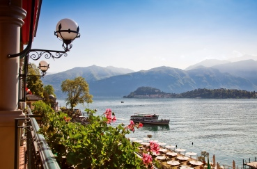 0 - Grand Hotel Tremezzo  view.jpg