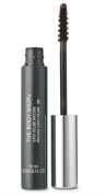 Mascara Super Volume by The Body Shop