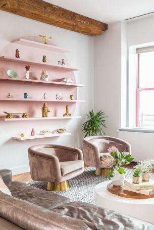 Swatiness_Living Room 1