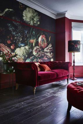 Swatiness_Living Room 10