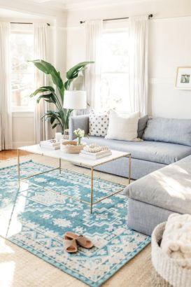 Swatiness_Living Room 11