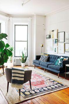 Swatiness_Living Room 13