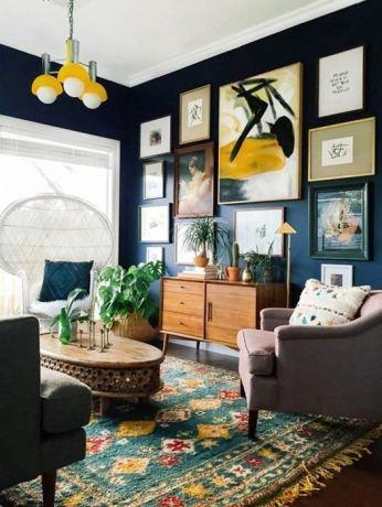 Swatiness_Living Room 14