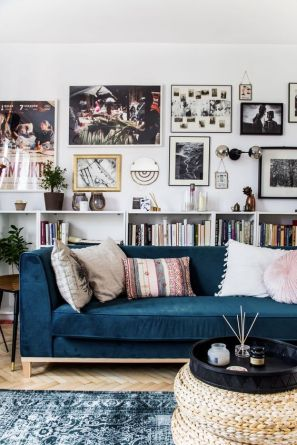 Swatiness_Living Room 15