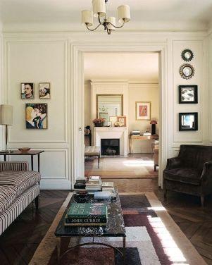 Swatiness_Living Room 16