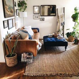 Swatiness_Living Room 17