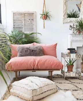 Swatiness_Living Room 18
