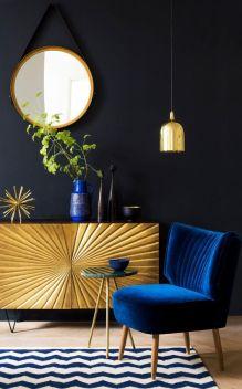 Swatiness_Living Room 19