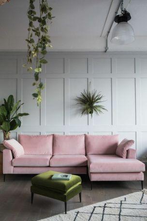 Swatiness_Living Room 2