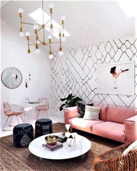 Swatiness_Living Room 20