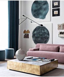 Swatiness_Living Room 21