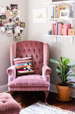 Swatiness_Living Room 22