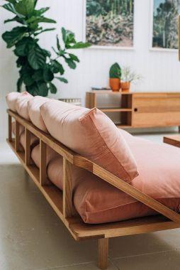 Swatiness_Living Room 23