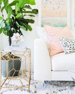 Swatiness_Living Room 24