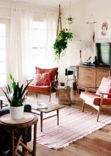Swatiness_Living Room 25