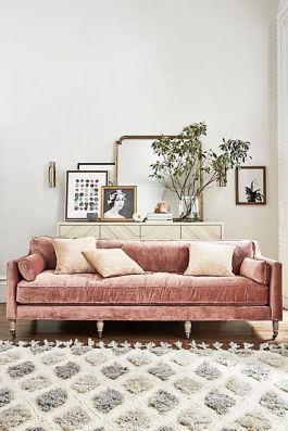 Swatiness_Living Room 3
