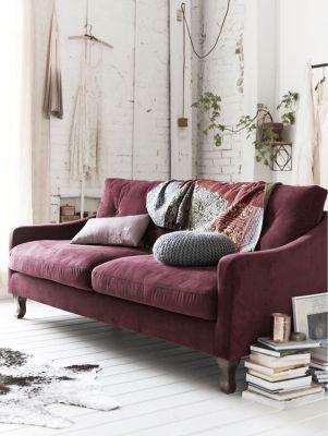 Swatiness_Living Room 4
