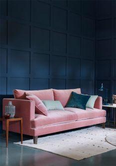 Swatiness_Living Room 6